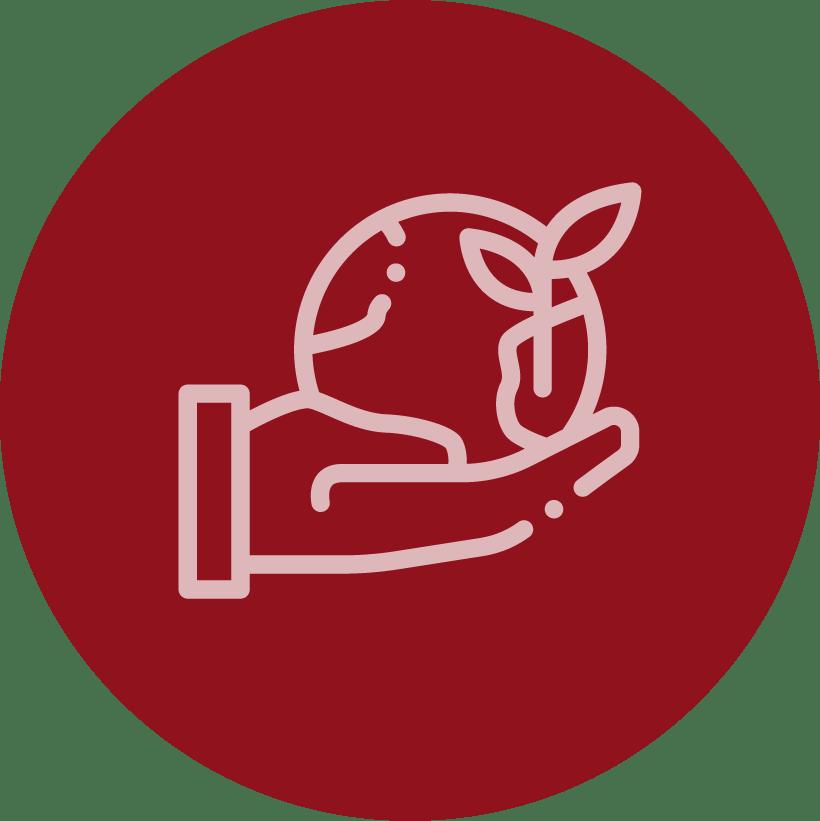 Produktion halogenfreie Kabel